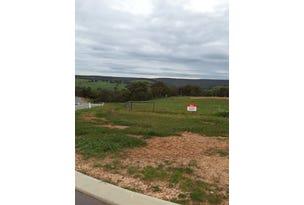 Lot 254 (6) Prairie Chase, Bullsbrook, WA 6084