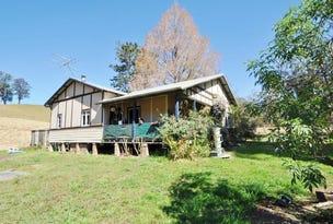 1023  Missabotti  Road, Missabotti, NSW 2449