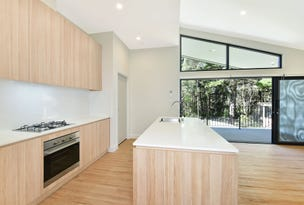 341 GREAT WESTERN HIGHWAY, Blackheath, NSW 2785