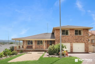 12 Severn Place, Albion Park, NSW 2527