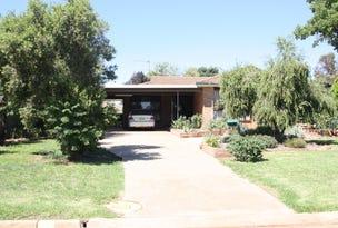 5 Jacaranda Avenue, Coolamon, NSW 2701
