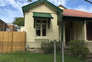 71 Belgrave St, Cremorne, NSW 2090