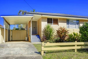 1/4 Warlter, Wauchope, NSW 2446