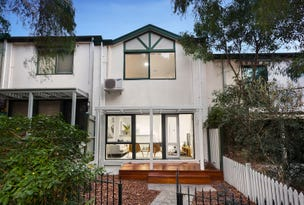34 Export Lane, Kensington, Vic 3031