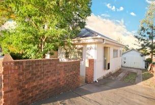 158 Richmond Road, Cambridge Park, NSW 2747