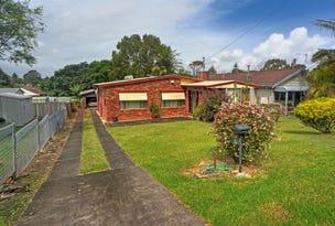 2 North Tarawal Street, Bomaderry, NSW 2541