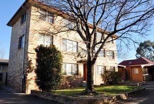 2/60 Crown Street, Tamworth, NSW 2340