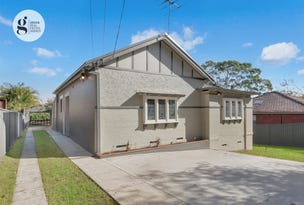 1100 Victoria Road, West Ryde, NSW 2114