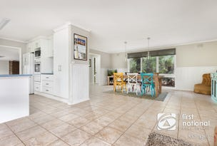10 Sunnyside Terrace, Emerald, Vic 3782