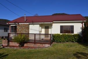 52 Rabaul Street, Lithgow, NSW 2790