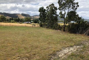 Lot 2 McNaughten Road, Dover, Tas 7117