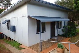 43 Savoy Street, Port Macquarie, NSW 2444