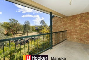 21/17-19 Oxley Street, Griffith, ACT 2603