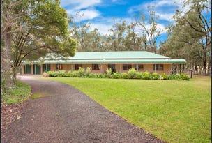 1 STURT PLACE, Windsor Downs, NSW 2756