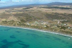 119 BellBuoy Beach Road, Low Head, Tas 7253