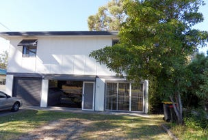 16 GLANVILLE ROAD, Sussex Inlet, NSW 2540