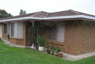 3/380 Grey Street, Glen Innes, NSW 2370