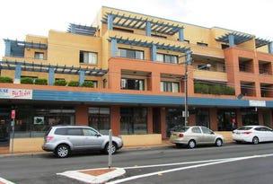 11/9 ELIZABETH STREET, Berala, NSW 2141