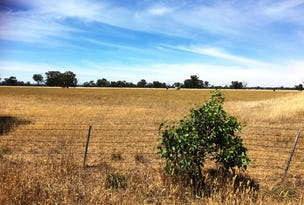 Lot 1 Stewarton Road, Stewarton, Vic 3725