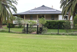 35 Phillip Street, Scone, NSW 2337