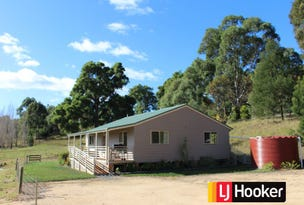 2 Eagle Lane, Bega, NSW 2550