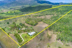 378 Dingo Beach Road, Gregory River, Qld 4800