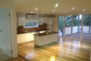 37B  MacGregor Terrace, Bardon, Qld 4065
