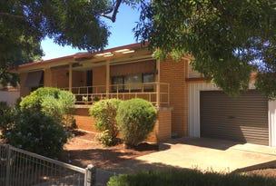 2 Parry Drive, Temora, NSW 2666