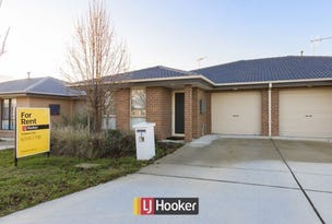 3 Jeff Snell Crescent, Dunlop, ACT 2615