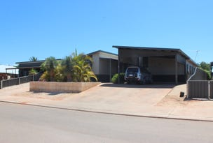 25 Snapper Loop, Exmouth, WA 6707