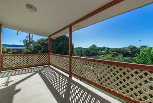 33 Murray Crescent, Nambour, Qld 4560