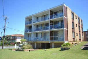 4/13 LORD STREET, Port Macquarie, NSW 2444