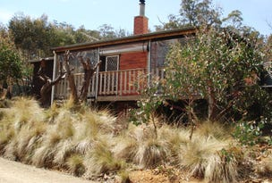 18 Lakeview Drive, Cramps Bay, Tas 7030