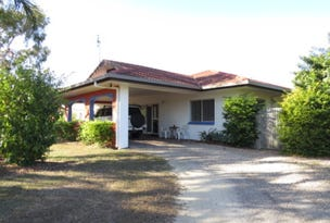 44 Avoca Road, Bowen, Qld 4805