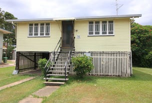 32 TENTH Street, Home Hill, Qld 4806