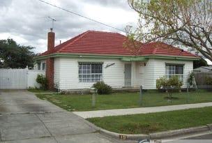 19 Charles Street, Dandenong, Vic 3175