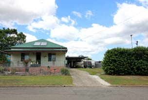 46 Wilson Street, West Wallsend, NSW 2286