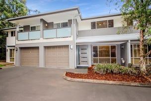 6/5A Burgin Close, Berkeley Vale, NSW 2261