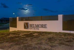 Stage 1 & 2 Belmore Estate, Mount Pleasant, Qld 4740