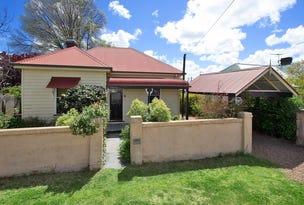124 Douglas Street, Armidale, NSW 2350