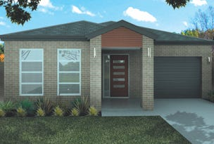 Lot 926 Limandus Crescent (Brompton), Cranbourne South, Vic 3977