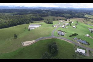 Lot Range Available, 7/9/13/22&26to32 Strawberry Road, Warrell Creek, NSW 2447