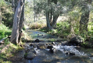 """912 Pages River Rd, """"Combadello Cottage"""", Murrurundi, NSW 2338"""