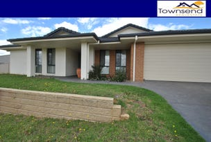 14 Lovejoy Avenue, Blayney, NSW 2799