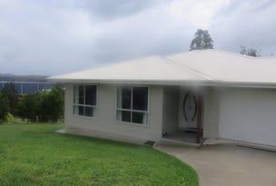 6 Fairway Cove, Macksville, NSW 2447
