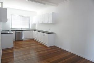 76 BLIGH STREET, South Grafton, NSW 2460