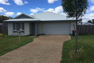 14 Claret Ash Drive, Guyra, NSW 2365