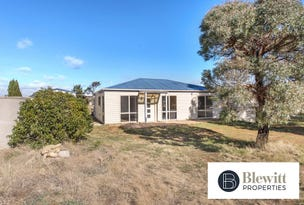 10 Mount View, Michelago, NSW 2620