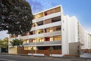 128A/5 Pyrmont Bridge Road, Camperdown, NSW 2050