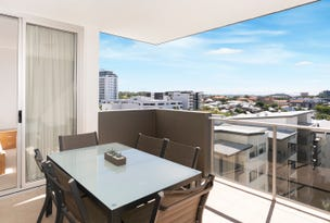 340/51 Hope Street, Spring Hill, Qld 4000